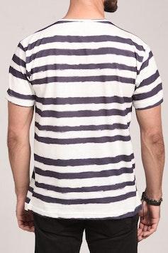 Estampa Camiseta Lineage