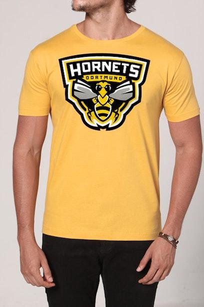 Camiseta Dortmund Hornets