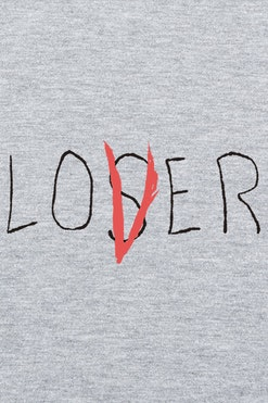 Camiseta Lover R$69,90 | 4x de R$17,48