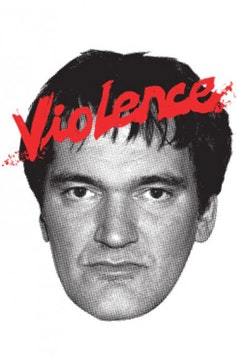 Estampa Camiseta Quentin Tarantino