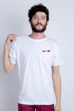 Camiseta Minas Gerais