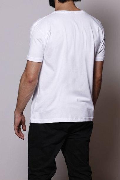 Camiseta Bang Bang