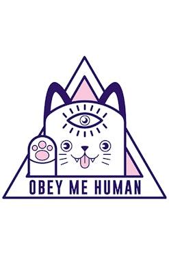 Camiseta Obey R$74,90 | 4x de R$18,73
