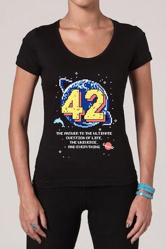 b129745adf667 Camisetas Literatura - Loja de Camisetas Online