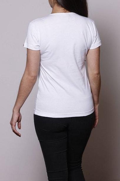 Camiseta Anysio