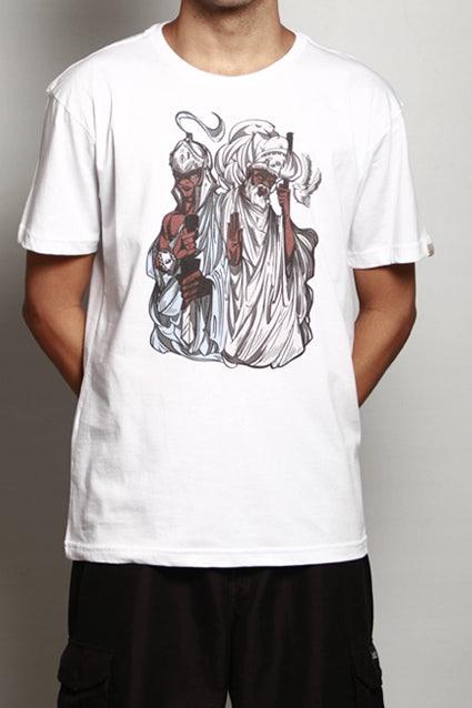 Camiseta Osala