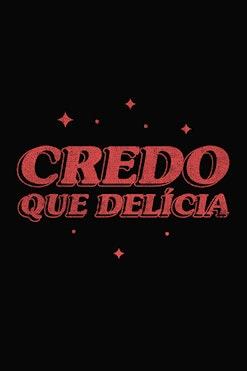 Camiseta Credo R$74,90   4x de R$18,73