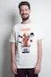 Camiseta Stanley Kubrick