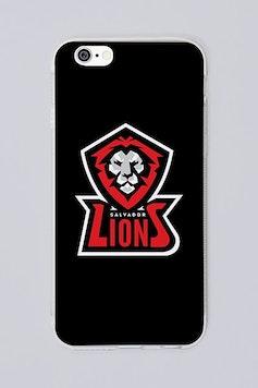 Capa Lions