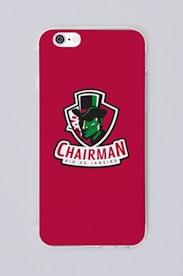 Capa Chairman