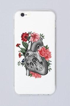 Capa Heart