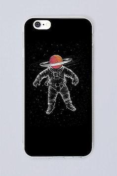 Capa Saturn