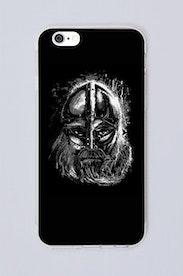 Capa Viking