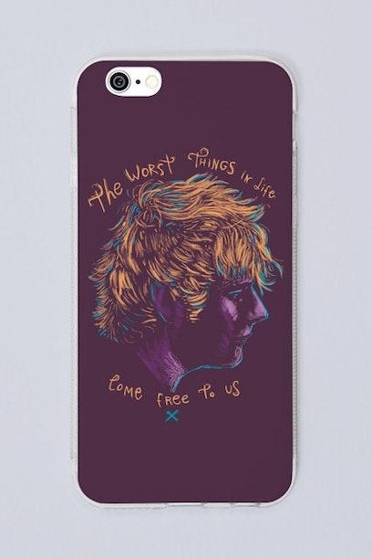 Capa Ed Sheeran