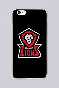 Capa Outlet Lions
