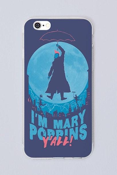Capa Mary Yondu
