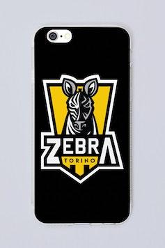 Capa Torino Zebra