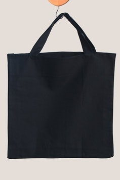 Estampa Ecobag Alice