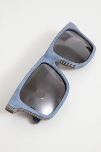 221969dc6 Encontre óculos de sol hb overkill matte black | Multiplace