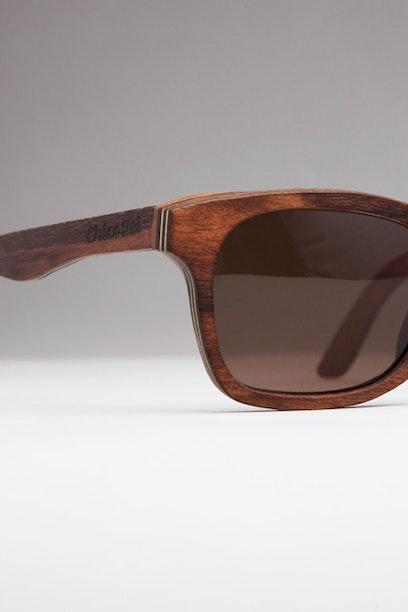 Óculos de Sol Congado