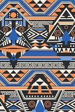 Regata Urban Tribe