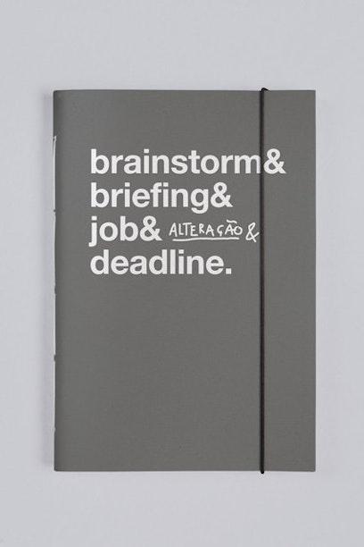 Sketchbook Deadline