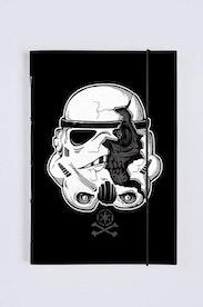 Sketchbook Stormtrooper