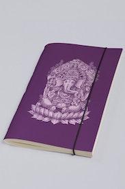 Estampa Sketchbook Ganesha