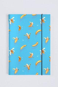 Sketchbook Banana