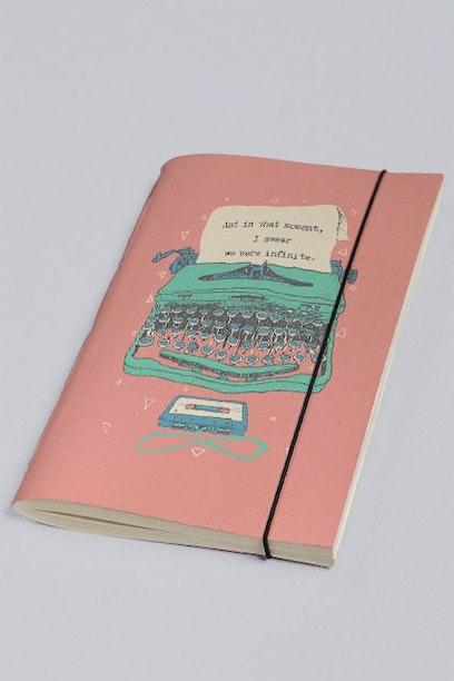 Sketchbook Infinite